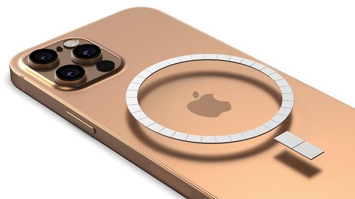 Lansmandan önce son dönemeç: İşte iPhone 12 serisi hakkında tüm bilinenler