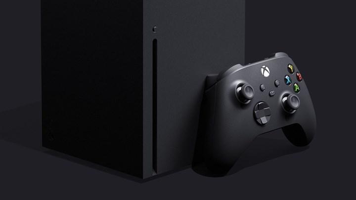 Xbox Series X'in fiyatı ortaya çıktı! 499 dolara geliyor