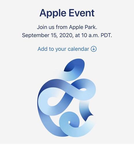 Apple resmen duyurdu: İşte iPhone 12 tanıtım tarihi