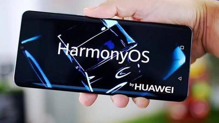 Huawei: Android ile arayı kapatıyoruz