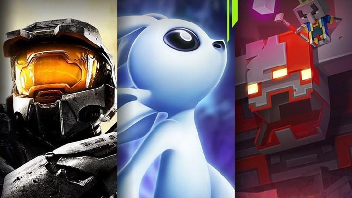 Xbox Game Pass PC betadan çıkıyor: Fiyat iki katına çıkacak