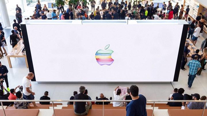 iPhone 12 bekleyenleri üzecek iddia: 15 Eylül'de tanıtılmayacak