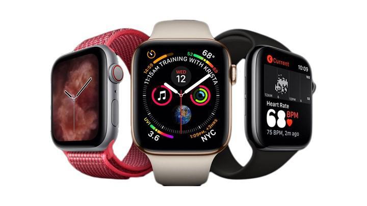 Uygun fiyatlı Apple Watch SE önümüzdeki hafta tanıtılacak
