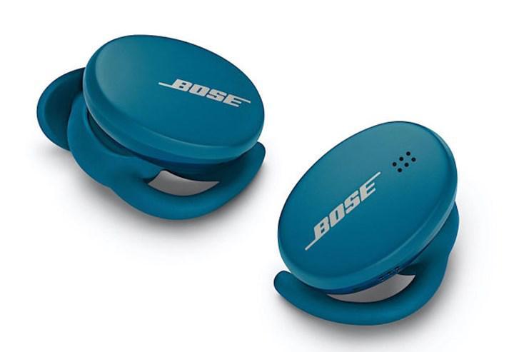 Bose Sport Earbuds tam kablosuz kulaklık maliyete odaklanıyor