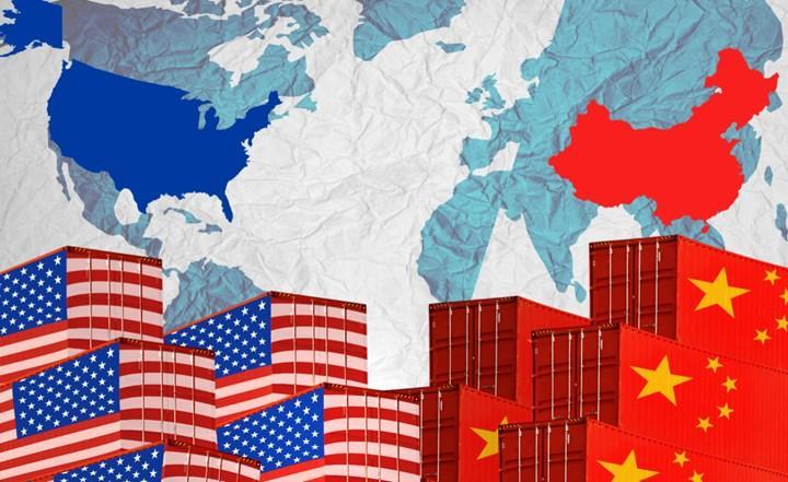 Çin'in kontrollü ihracatı sıkılaştırması teknoloji sektörünü zor durumda bırakabilir