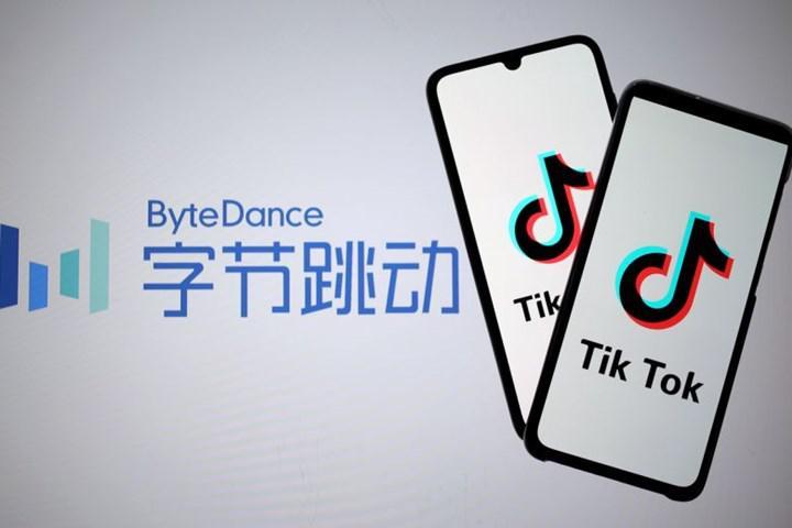 TikTok ile Microsoft anlaşamadı; ibre Oracle'a döndü