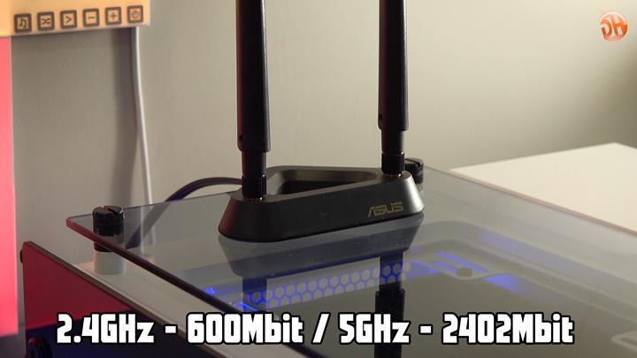 Ping düşüren router'ı bulduk