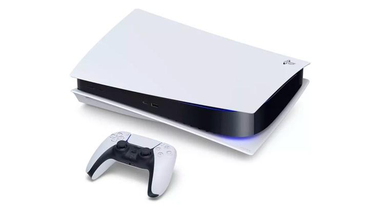 Bloomberg'ten iddialı PS5 tahmini: 399 dolar olabilir