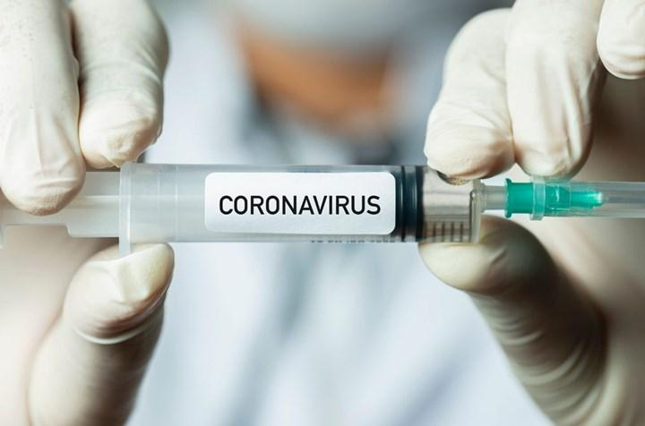 Tarihi an: Türkiye'de ilk koronavirüs aşısı bugün yapıldı