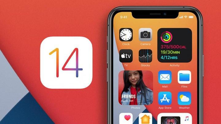 iOS 14 ne zaman çıkacak? Tahmini iOS 14 çıkış tarihi