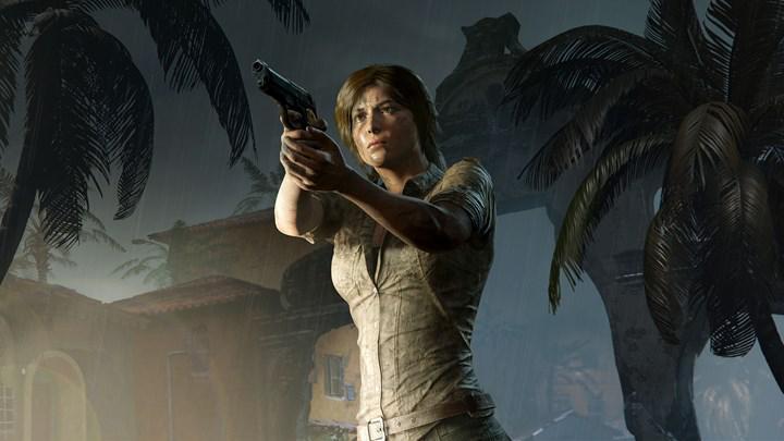 PS Store'da iki yeni indirim dönemi başladı: İşte dikkat çekenler