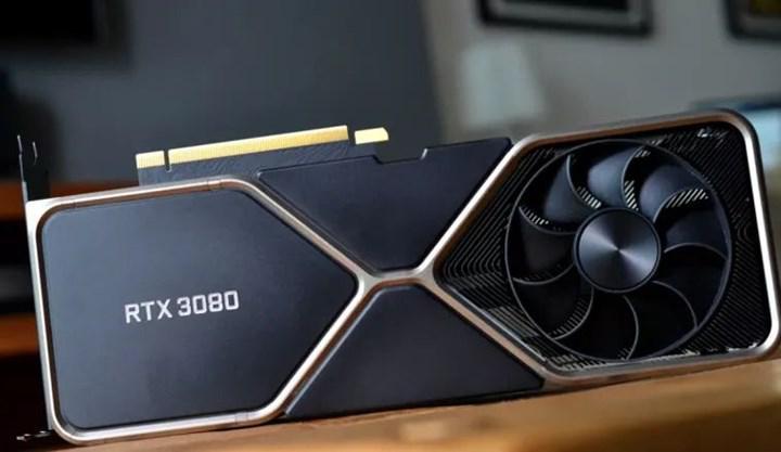 Nvidia RTX 3080 stok sıkıntısına yönelik açıklama yaptı, ilk incelemelerin özeti