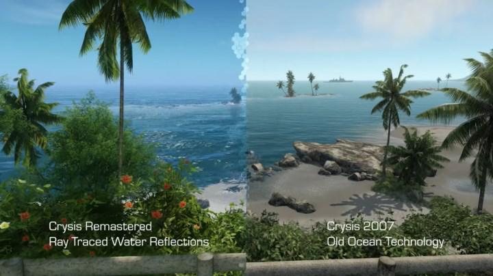 Crysis Remastered yayınlandı: İşte fiyatı