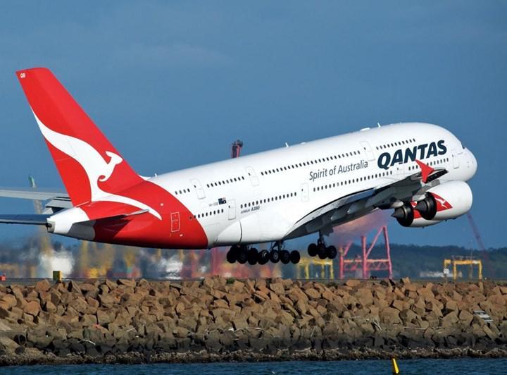 """Havayolu şirketleri, """"Hiçbir yere gitmeyen uçak!"""" biletleri satmaya başladı"""
