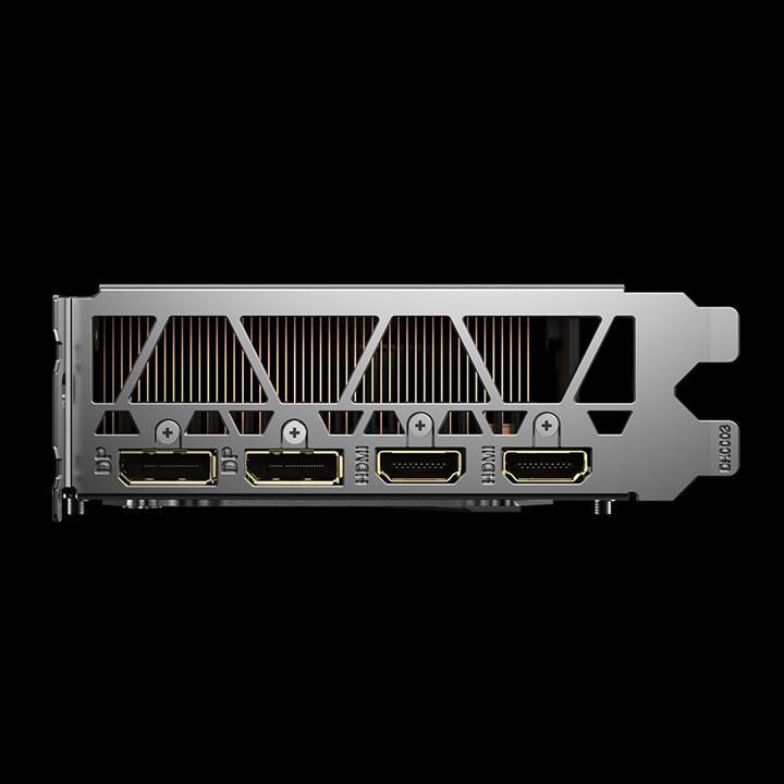 Gigabyte Blower fanlı RTX 3090'ını duyurdu