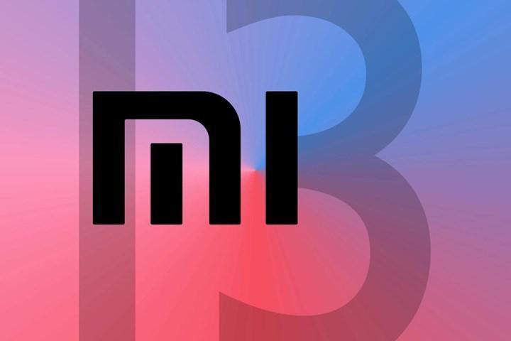 MIUI 13'ün ilk ekran görüntüsü ortaya çıktı