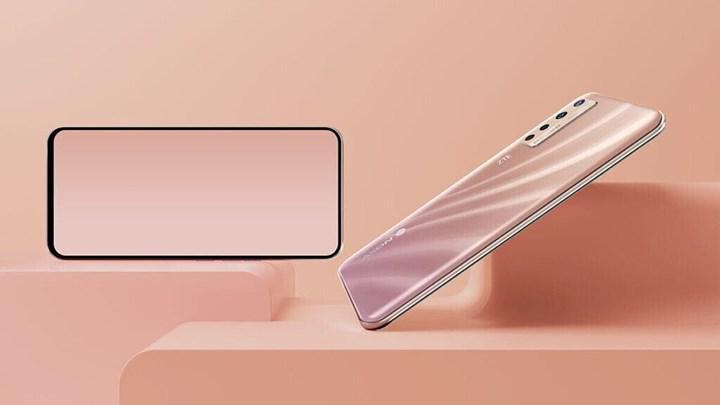 AMS dünyanın ilk kombine ekran altı sensörlerini piyasaya sürüyor