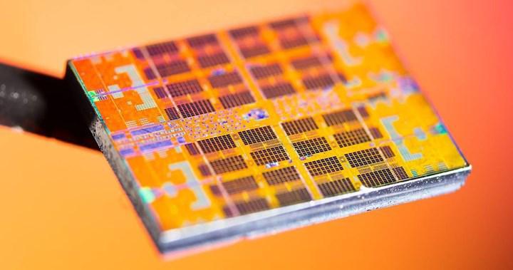AMD Ryzen 9 5900X ile ilgili ilk bilgiler