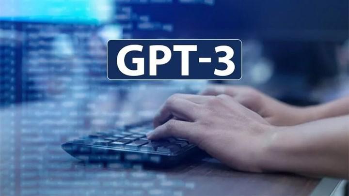 Araştırmacılar GPT-3 teknolojisinden daha iyi bir yapay zeka geliştirdi