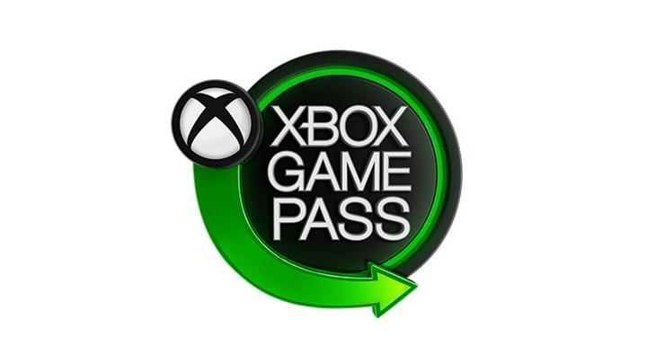 Xbox Game Pass abone sayısı son beş ayda %50 arttı