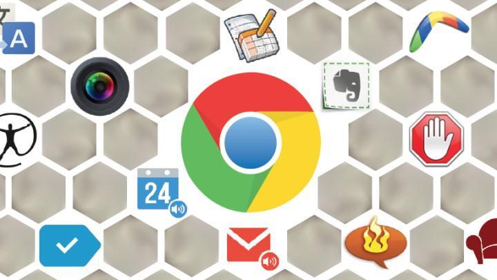 Chrome eklentileri artık freemium oluyor