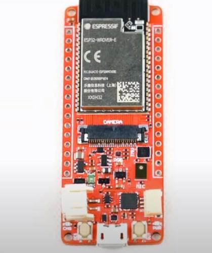 Arduino'ya yerli rakip: Deneyap Yazılım Kartı