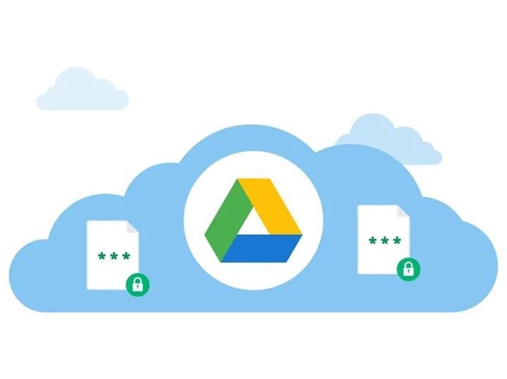 Google Drive; çöp kutusunda 30 gün bekleyen dosyayı silecek