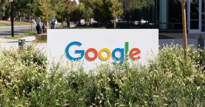 Google, Play Store'un uygulama içi satın alma kurallarını sıkılaştıracak