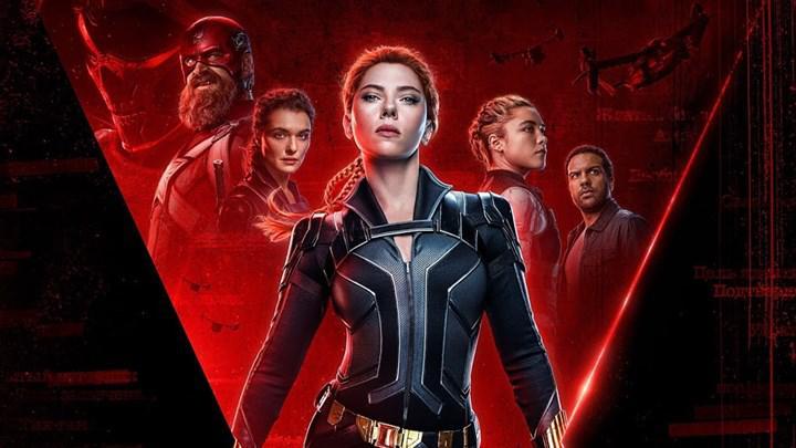 Bu yıl Marvel filmi bekleyenlere kötü haber