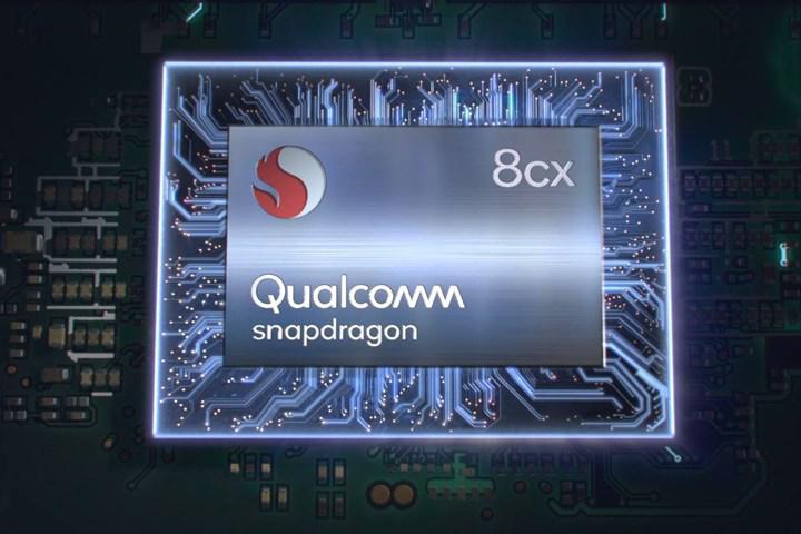 Qualcomm ve Microsoft, Win10'da Snapdragon uyumluluğu için iş birliği yapacak