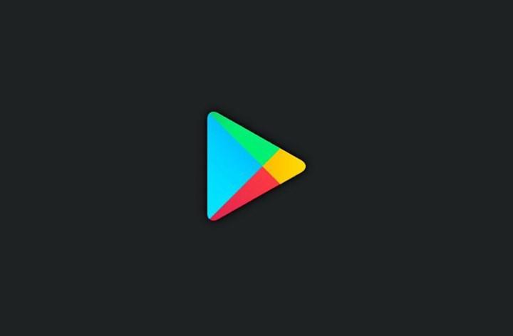 Google; alternatif uygulama mağazalarına daha dostça yaklaşacak