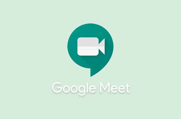 Google Meet artık mobilde de gürültü engelliyor