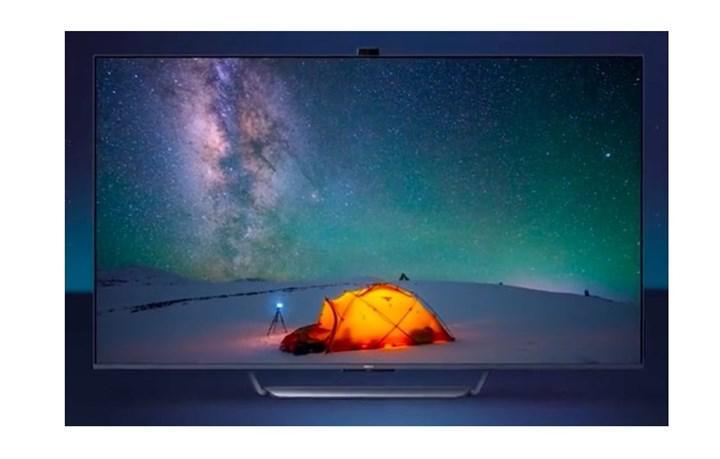 Oppo'nun akıllı televizyonu çok yakında