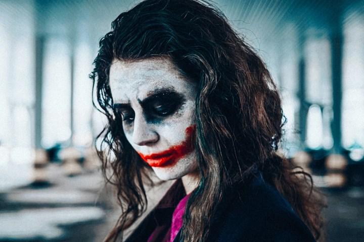 Google Play mağazasında Joker tehlikesine dikkat