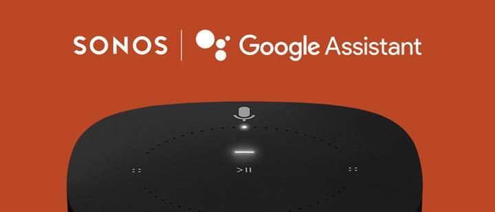 Sonos ile Google arasındaki patent davası büyüyor
