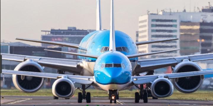 Dünyanın en büyük turbofan jet motoru, sonunda Federal Havacılık Dairesi onayını aldı
