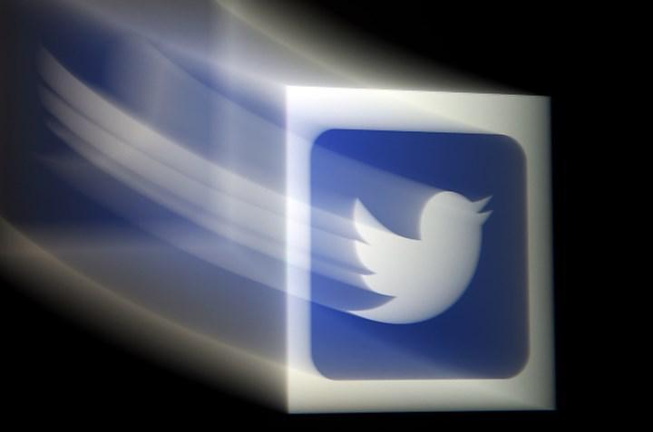 Twitter, tartışmalara sebep olan otomatik görüntü kırpmayı düzeltecek