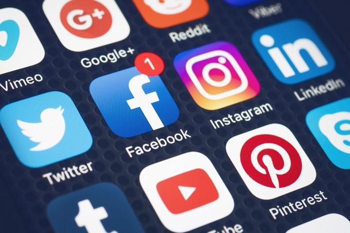 Sosyal ağlara yönelik yeni karar resmi gazetede yayınlandı