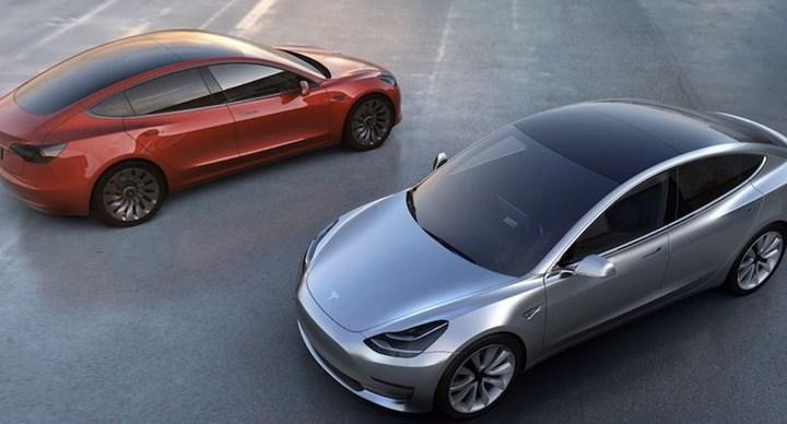 Tesla, 2021'de Hindistan pazarına giriş yapacak