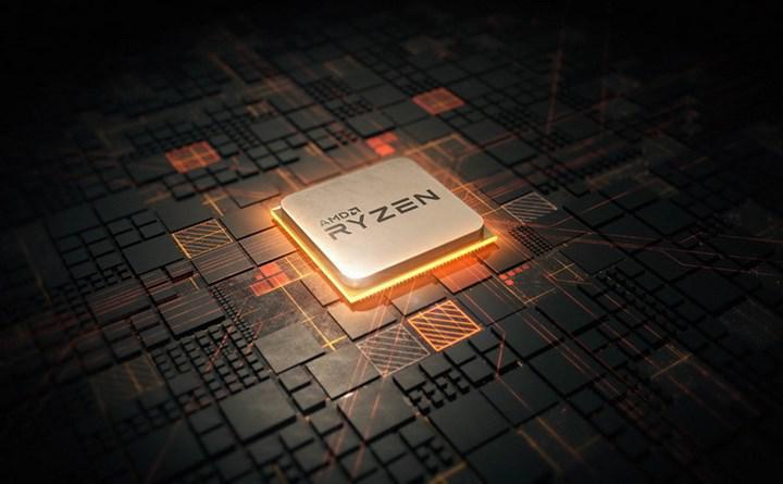 AMD işlemcilerin, Steam kullanıcıları arasındaki payı yüzde 25'i aştı