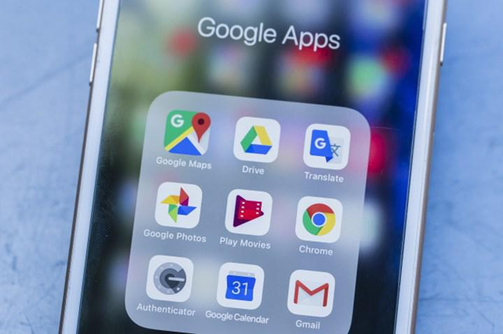 Google Takvim mobil uygulaması artık daha işlevsel