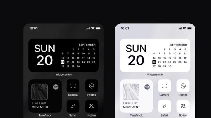 iOS 14 için ikon satan tasarımcı, bir haftada 100 bin dolar kazandı