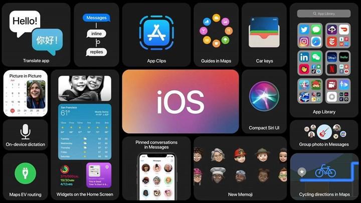 iOS 14 batarya sorununa ilginç çözüm: Fabrika ayarları