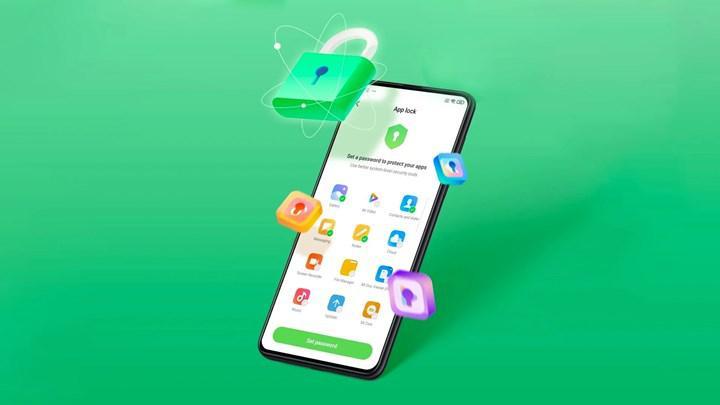 Google üçüncü taraf Android cihazlarına güvenlik desteği sunacak