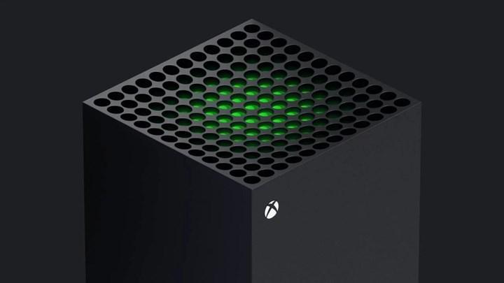 Xbox Series X'in 'çılgın' Türkiye fiyatı yabancı basında gündem oldu