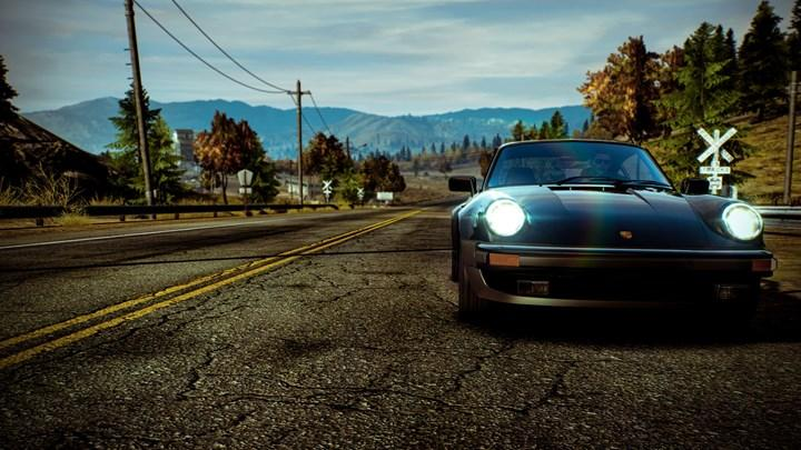 Need for Speed Hot Pursuit Remastered duyuruldu: İşte fiyatı ve sistem gereksinimleri