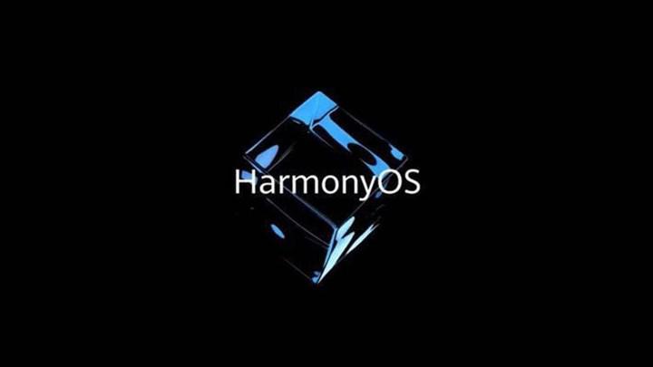HarmanyOS 2.0'ı hangi işlemcili Huawei cihazlarının alacağı belli oldu