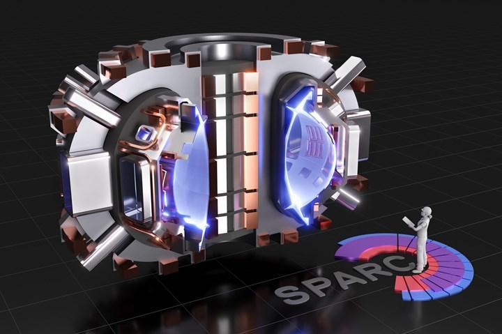MIT'nin kompakt füzyon reaktörü umut vadediyor: 'Yapay güneşe' ne kadar yakınız?