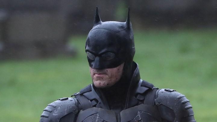Warner Bros., The Batman filminin gösterim tarihini ötelerken The Matrix 4'ü öne aldı