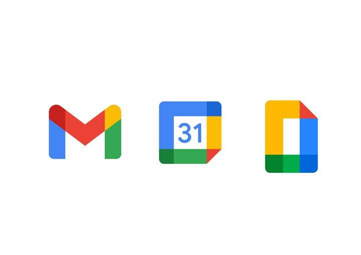 G Suite yerini yeni özelliklerle beraber Google Workspace'e bıraktı: Microsoft Office'e rakip olacak
